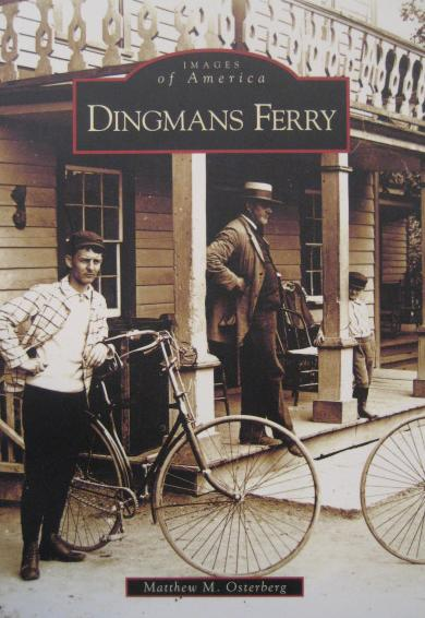 dingmans ferry women Na meetings in dingmans ferry, pennsylvania if you are looking for help, call (800) 429-7690 now.